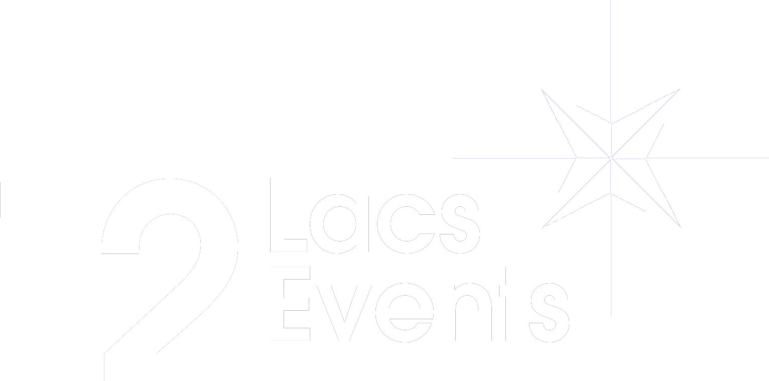 12 Lacs Events